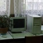 Учителската стая 2005, 15 септември