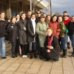 Feb25-27_2010 Участниците в многоезичното състезание