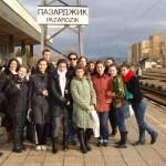 Feb25-27_2010 Участниците в многоезичното състезание 2