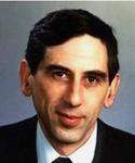 доц. д-р Димитър Алексиев