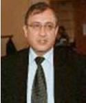 Инж. Владимир Кисьов, Випуск 1966