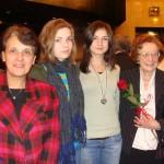 НДК, 115 г. от рождението на Гео Милев