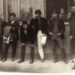 Випуск 1971