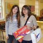 Втори софийски турнир по Скрабъл на английски за гимназисти